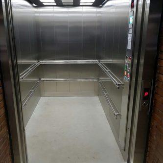 Lift_Negresti_-WA0005