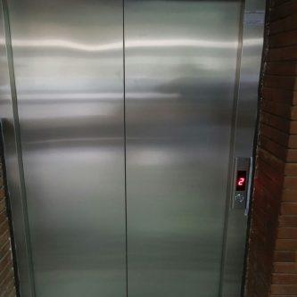 Lift_Negresti_-WA0007