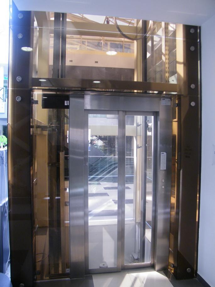 ascensor 03