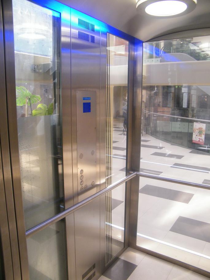 ascensor 04