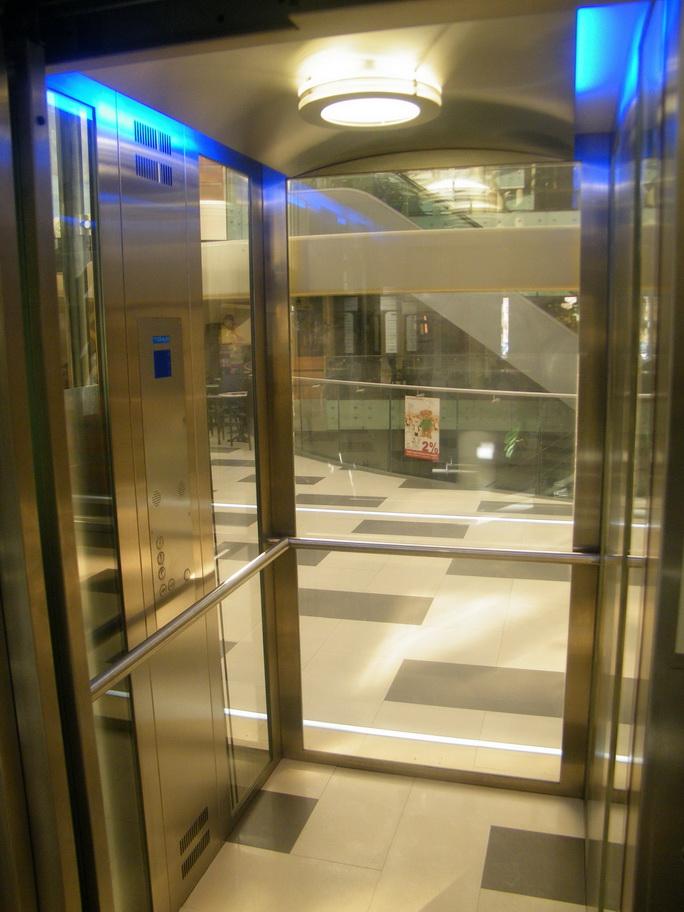 ascensor 05