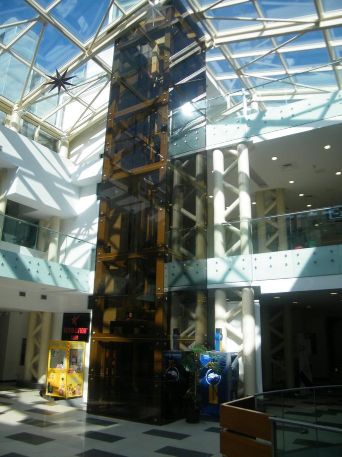 ascensor 06