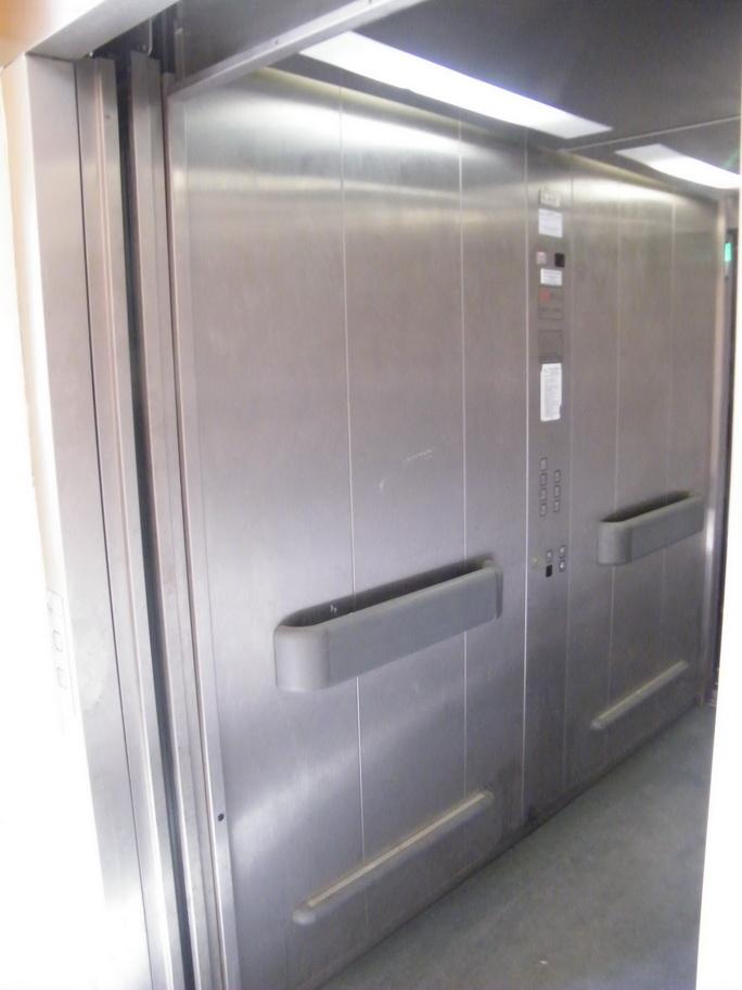 ascensor 07