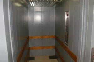ascensor 08